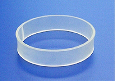 10014-001  Separator Belt  for use with Sure-Feed Friction Feeder