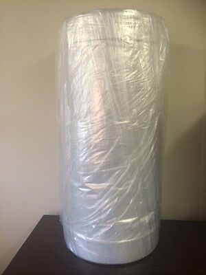 "70"" GARMENT COVERS ON ROLL (440 bags)"