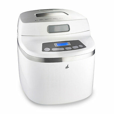 Lakeland Small Space Bread Maker
