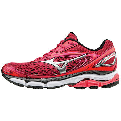 Mizuno Wave Inspire 13 Lady | J1GD174403
