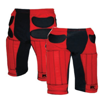 Buffalo Sports Rugby Tackling Suit - Shorts - Multiple Sizes Available