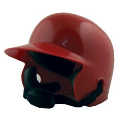 Buffalo Sports Replacement Chin Straps For Batting Helmet (Base018)