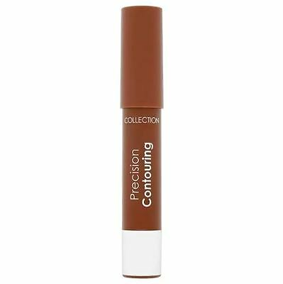 Collection Contour Sculpt Stick - Dark