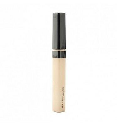 Maquillaje, Ojos, Anti-Ojeras - MAYBELLINE FIT ME CORRECTOR LIQUID BASE 315 SOFT