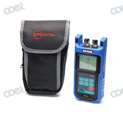 Free shipping PON Optical Power Meter TPN-25 with 1310/1490/1550nm