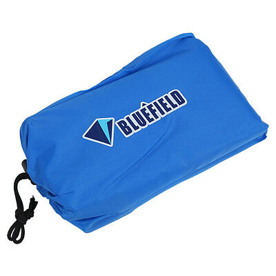 bluefield 180x220cm Oxford fabric picnic blanket, beach blanket, camping BF