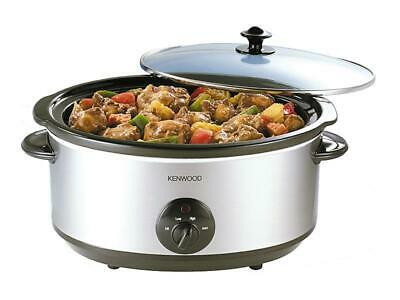 12,000 Plus -  Slow Cooker eBook Cookbooks & Recipes On One DVD Rom