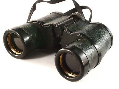 Soviet binoculars BPC BERKUT(БПЦ  Беркут) 8x40. USSR. GOOD CONDITION!!!