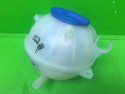 VOLKSWAGEN GOLF MK5 Overflow Bottle Expansion tank 1.4 ,1.6 1K0121407A