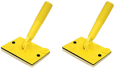 Mr. Long Arm 0470 Trim Smart Paint Edger (2-Pack)