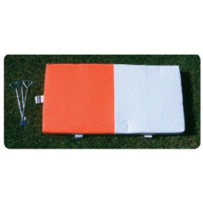 Buffalo Sports Safety Base - Large - Double Width Base (Base070)