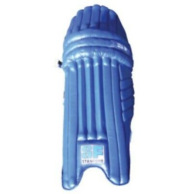 Stanford Coloured Cricket Batting Pads - Multiple Colours (Crick284)