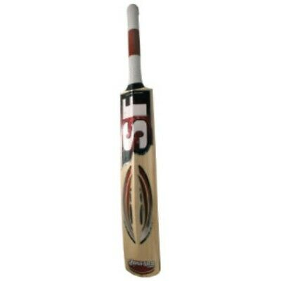 Stanford Triumph English Willow Cricket Bat (Crick225)