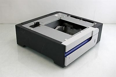 HP CF084A Paper Tray For M575, M550, M551