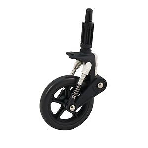 "Bugaboo Cameleon Front 6"" Wheel & Tyre Unit"