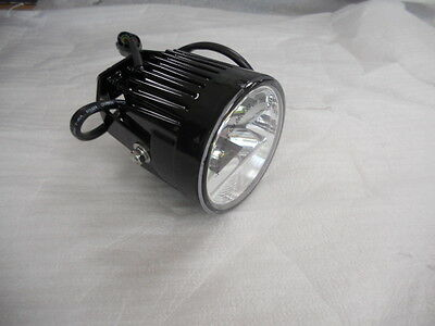 Triumph Tiger 800 / Explorer LED Fog Lamp New RRP £123.21!! T2701465