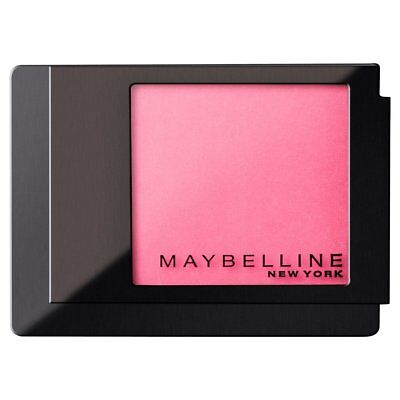 Maybelline Face Studio Blusher Compact