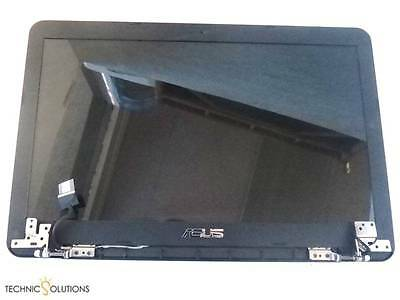 """Asus X555L OEM 15.6"""" LCD SCREEN ASSEMBLY"""