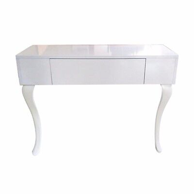 PELLEGRINO Hairdresser Console – Bella Diamond Collection