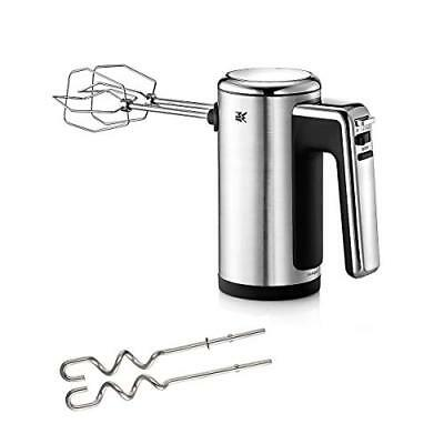 WMF Lineo - mixers (Stainless steel) (P1E)