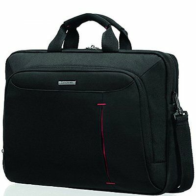 "Samsonite - Guardit Bailhandle 17,3"" (b9K)"