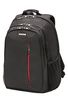 "Samsonite - Guardit Laptop Backpack 15""-16"" (a1J)"