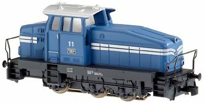 Märklin 36501 - model railways & trains (HO (1:87), Any gender, (g9P)