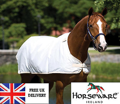 SALE Horseware Waterproof Fly Rug Liner Fits Rambo Hoody, Amigo Bug Rug & Others