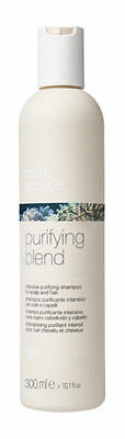 Purifying Blend