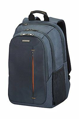 "Samsonite - Guardit Laptop Backpack 17,3"" (q0w)"