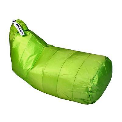 Qty 500 Bean Bags comes with Linen   ( UV & Water Resistant)
