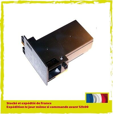 CANON PIXMA IP3300 IP4300 IP5300 MP510- QK1-3031 - K30268 officielle