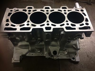 Renault Nissan 1.5 DCI K9K 704 2003 STD Reconditioned Bare Engine Block
