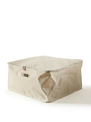 Fill Custodia Trapunte Simple Box 56 x 56 x 30 cm (s0N)