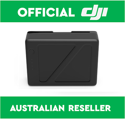 NEW DJI Inspire 2 TB50 Intelligent Flight Battery *Australian Stock & Warranty*