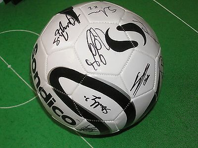 New Football Signed by 17 Leyton Orient FC 2016/17 Season Players