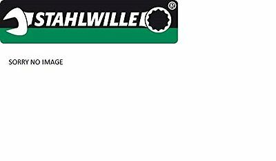Stahlwille 43321415 - 10750 14 x 15 - chiave (K3R)
