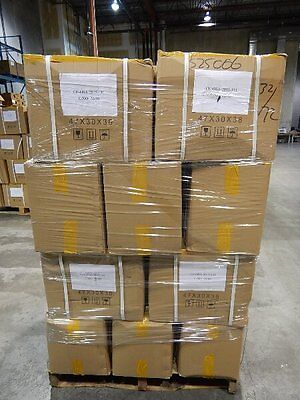 43,000 Pairs of CR-39 Lenses (All Has Various SPH/CYL Configurations) #1