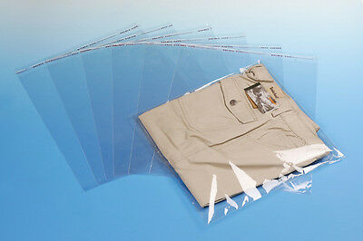 Opp Clear Cello Sleeve With Self Adhesive Tape=Oz Stocks Fast Shipping=