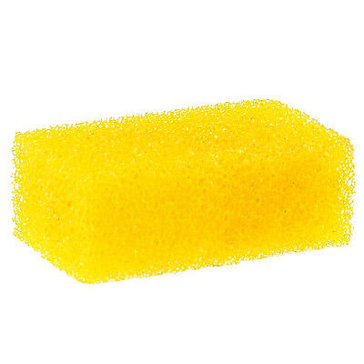 Nigrin Insect Sponge 11x6x4cm Windscreen Cleaning Sponge