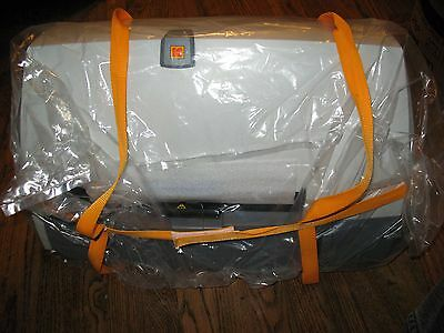 KODAK I260 SCANNER DRIVER FOR PC