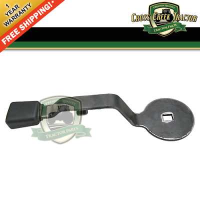 D3NND943B NEW Ford Tractor Position Handle 2600, 3600, 4600