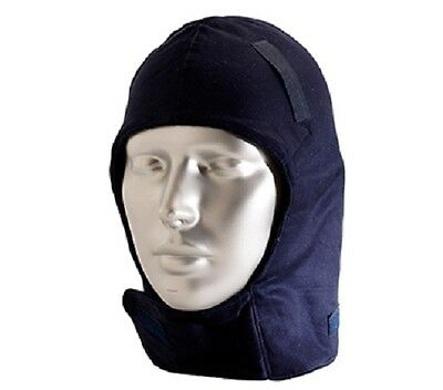 PRO CHOICE Hard Hat Winter Liner Washable Thermo-Knit PPE | AUTHORISED DEALER