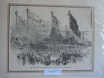 94394-GB-UK-Great Britain-Jersey Victoria College-T Holzstich-Wood engraving