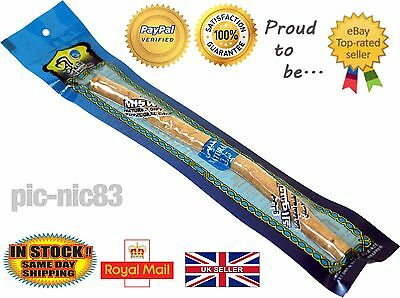2 x Islamic Miswak - Teeth Whitening & Healthy Gums - Natural Raw Tooth Brush