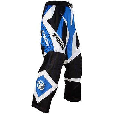 Hockey Senior Inline Performance Pants Sports Gear Equipment New Roller Pant