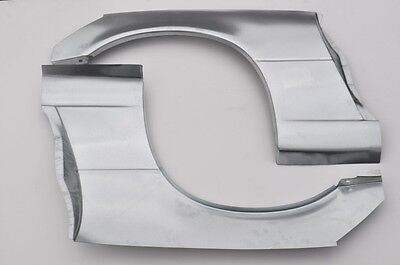 Mazda MX5 MK1 Rear Wheel Arch & Sill Replacement Panels - NS & OS *New*