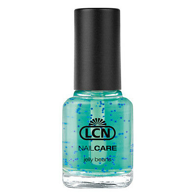 LCN Jelly Beans Nail Care