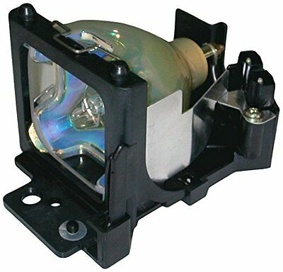 GO Lamps GL099 projection lamp - projector lamps (Sanyo, CPX275/EDX 3270, (z9q)