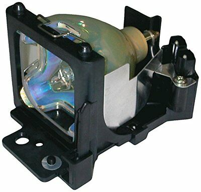 GO Lamps GL259 160W P-VIP projector lamp - projector lamps (Acer, X1260, (O0C)